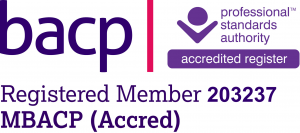 Harriet Schofield Market Harborough BACP Accredited Counsellor